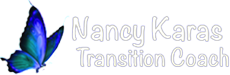 Transition Coach